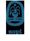 Zoodoxos Pigi